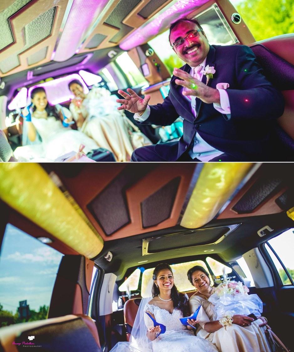 Bright and cheerful by Wedding Krafter Wedding-photography | Weddings Photos & Ideas