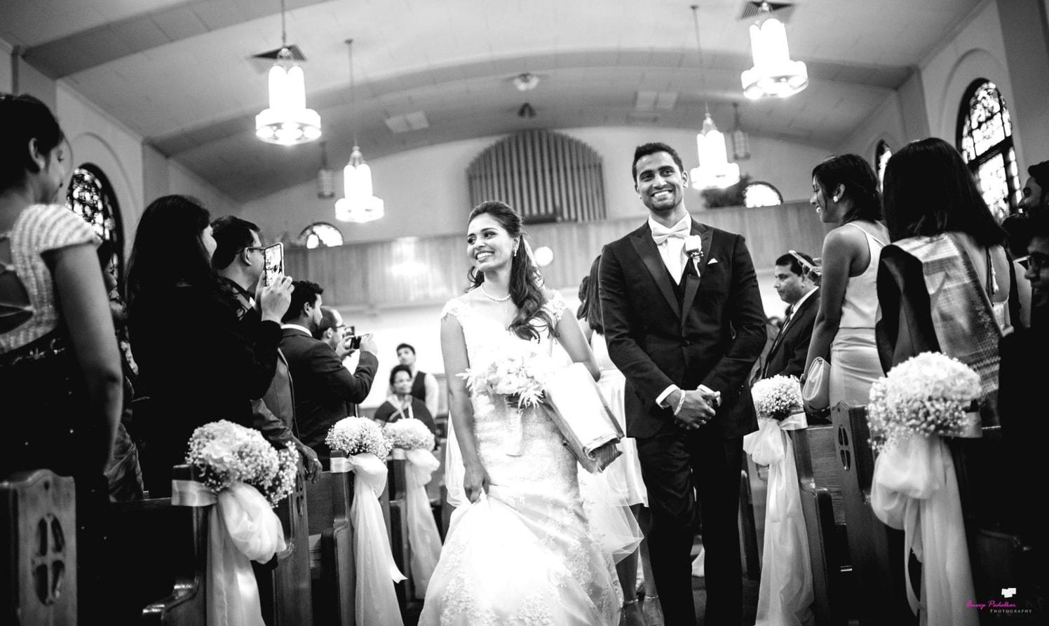Blithe by Wedding Krafter Wedding-photography   Weddings Photos & Ideas