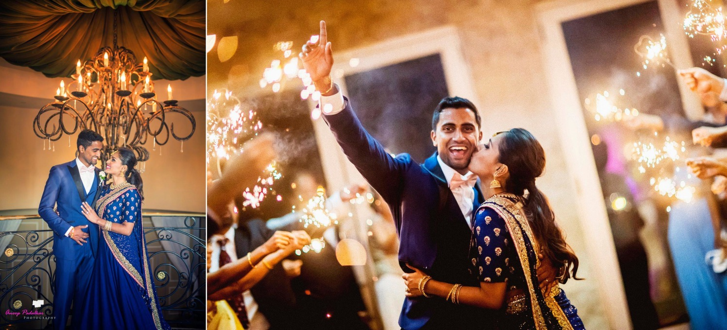 High spirits by Wedding Krafter Wedding-photography | Weddings Photos & Ideas