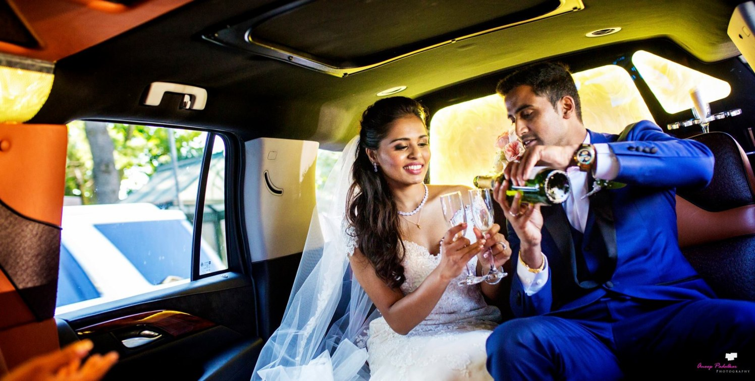 To the good times by Wedding Krafter Wedding-photography | Weddings Photos & Ideas