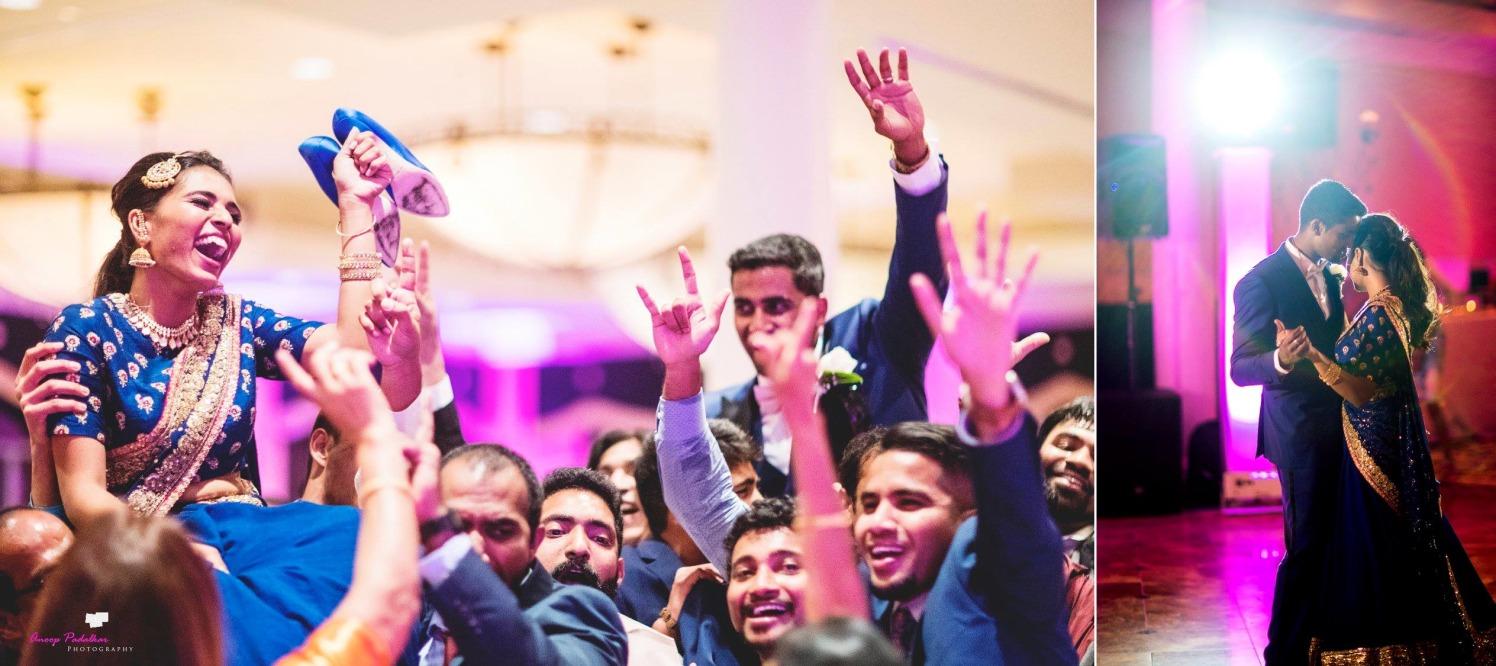 In good spirits by Wedding Krafter Wedding-photography | Weddings Photos & Ideas