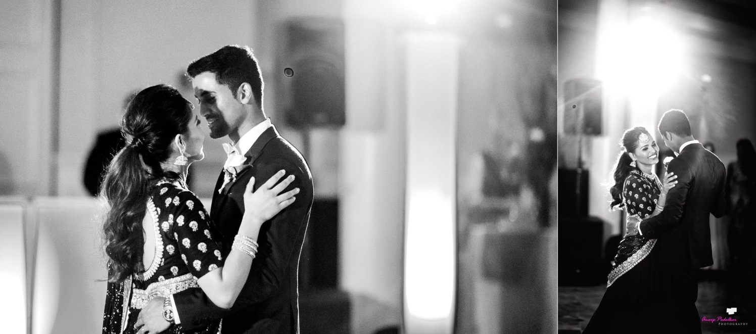 Blessed with the love by Wedding Krafter Wedding-photography | Weddings Photos & Ideas