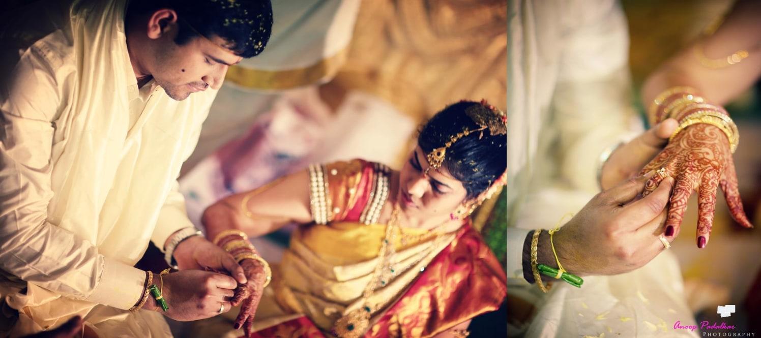 Triumphant by Wedding Krafter Wedding-photography | Weddings Photos & Ideas