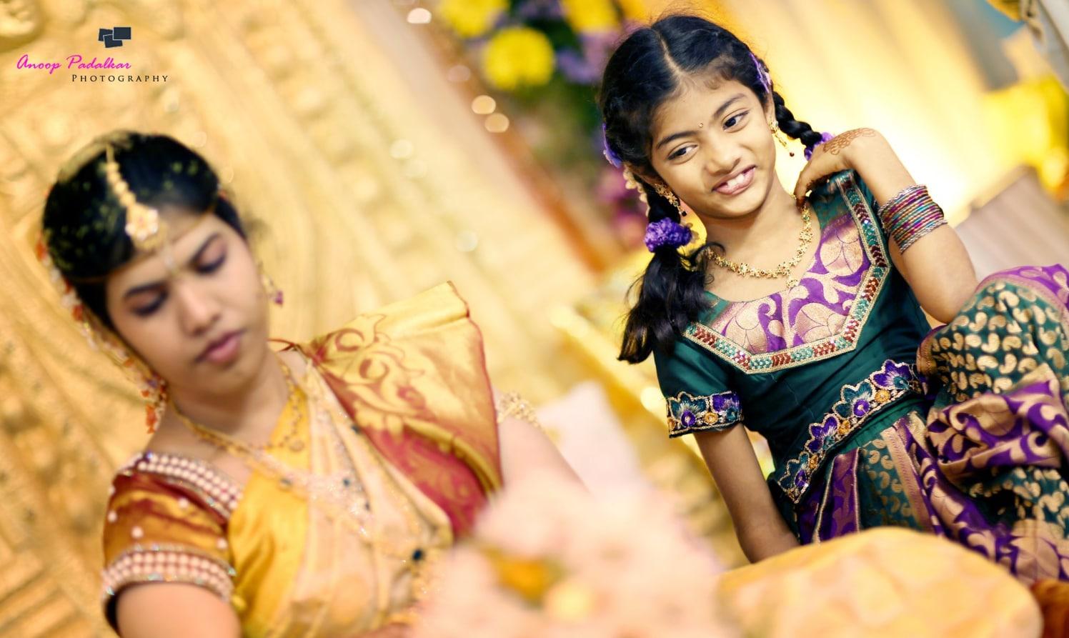 Appreciating things by Wedding Krafter Wedding-photography | Weddings Photos & Ideas