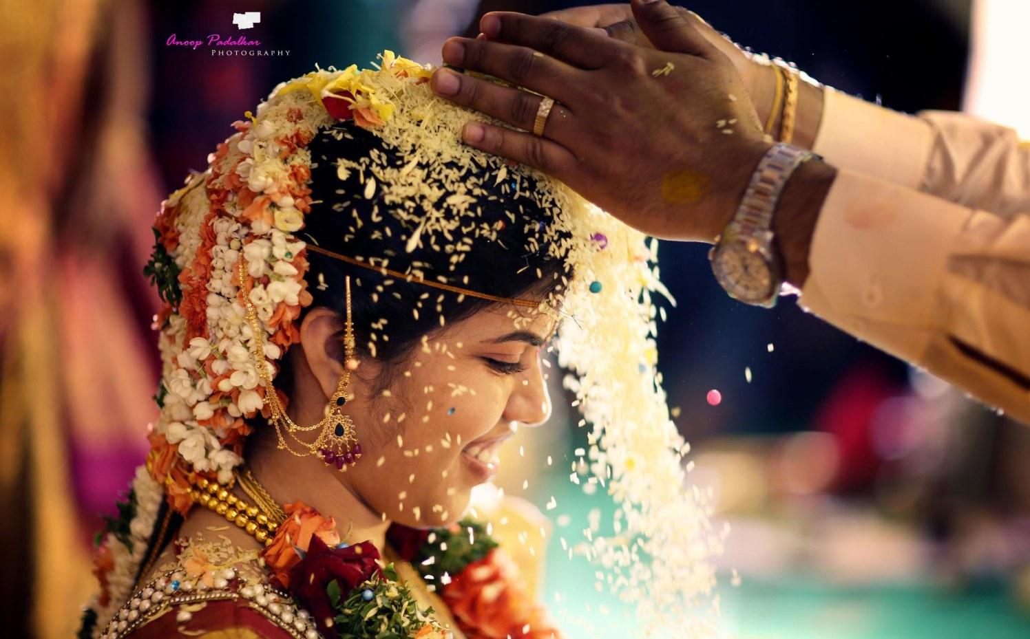 Jubilant by Wedding Krafter Wedding-photography | Weddings Photos & Ideas