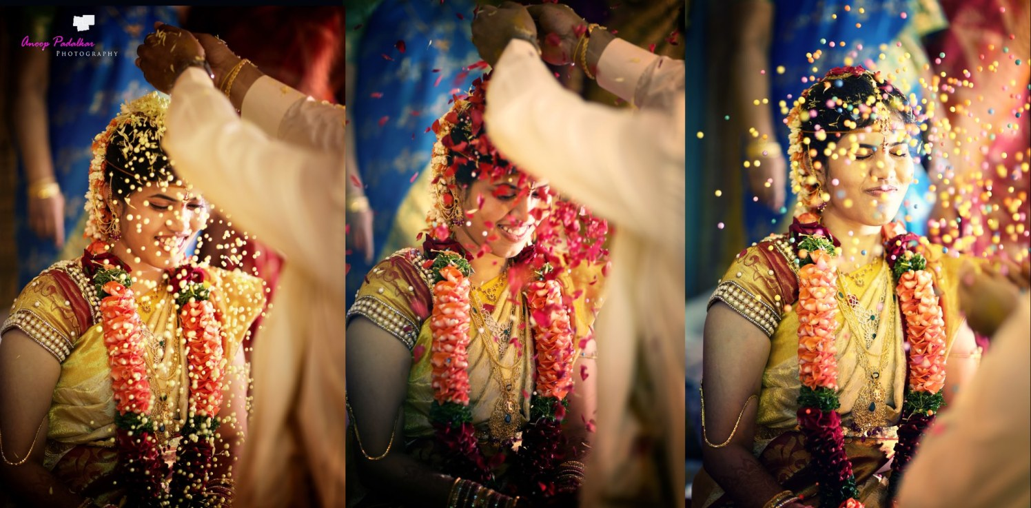 Overjoyed with love by Wedding Krafter Wedding-photography | Weddings Photos & Ideas