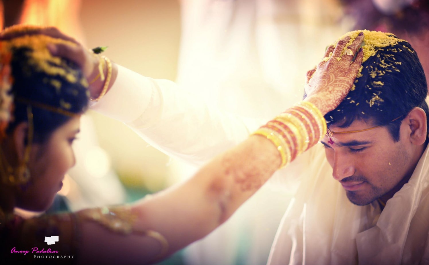 Glad to be together by Wedding Krafter Wedding-photography | Weddings Photos & Ideas