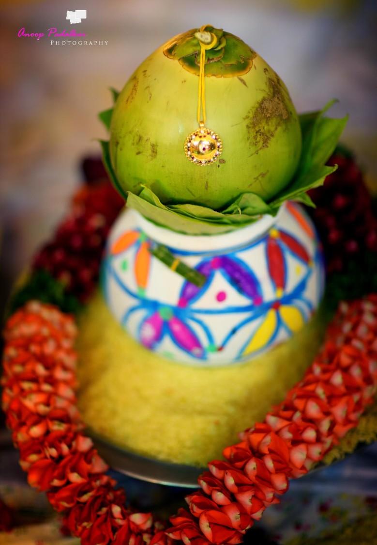 Attainment of wisdom by Wedding Krafter Wedding-photography | Weddings Photos & Ideas
