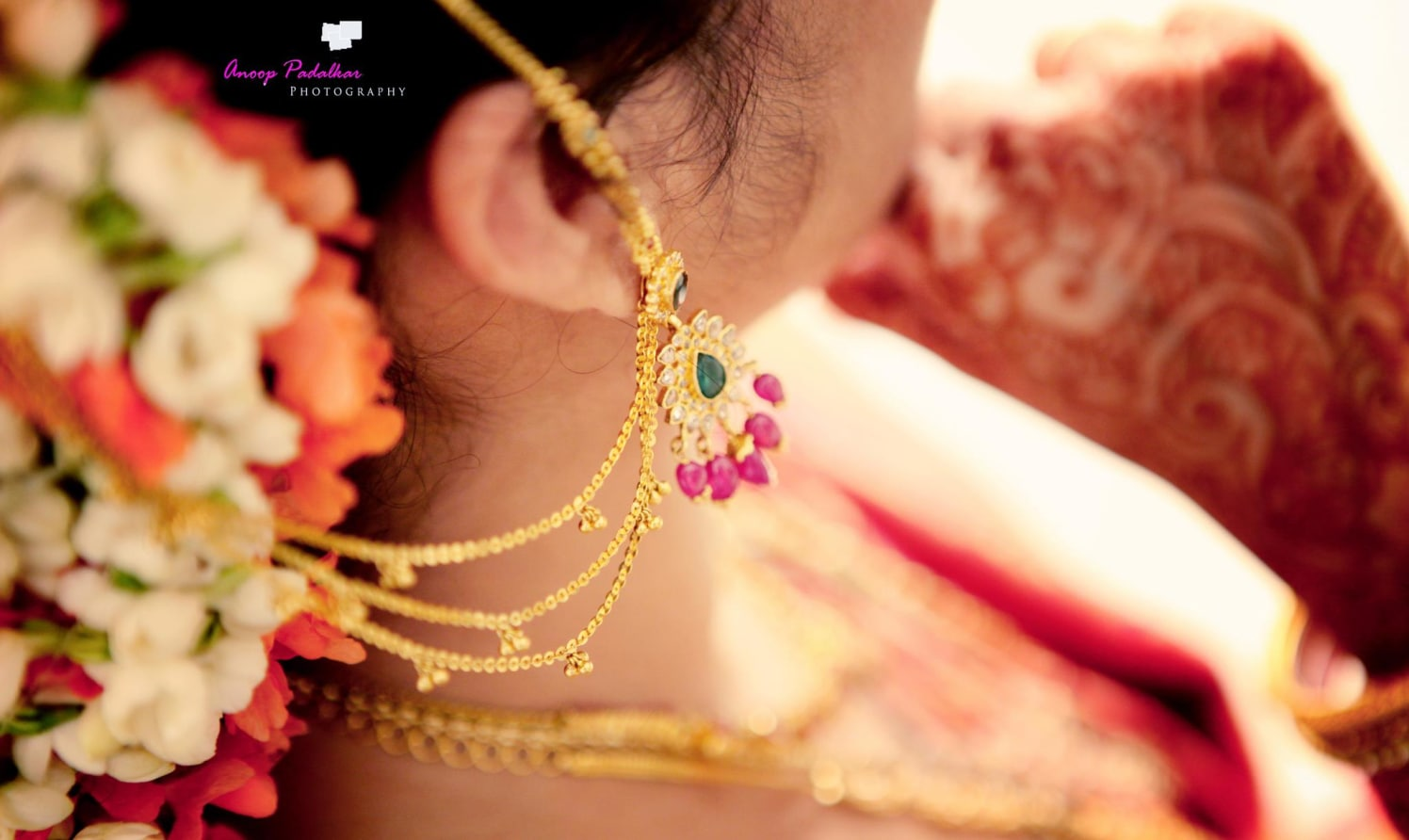 Bridal necessities by Wedding Krafter Wedding-photography | Weddings Photos & Ideas