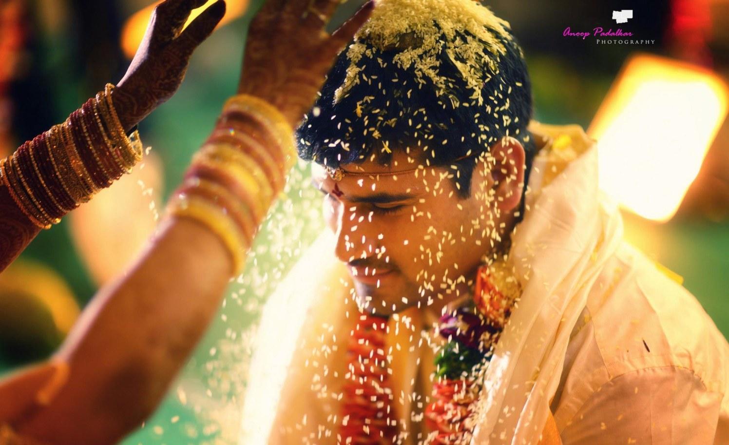 Inner joy by Wedding Krafter Wedding-photography   Weddings Photos & Ideas