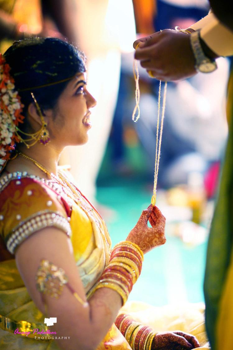 Beauteous by Wedding Krafter Wedding-photography | Weddings Photos & Ideas
