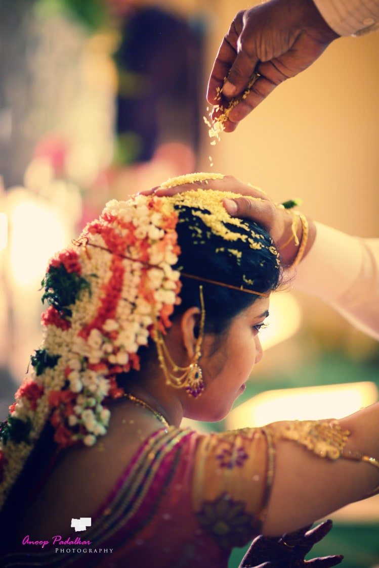 Divine love by Wedding Krafter Wedding-photography | Weddings Photos & Ideas