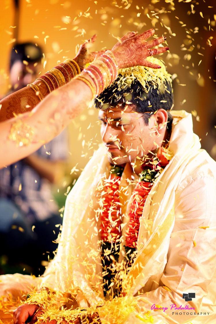 Endearment by Wedding Krafter Wedding-photography | Weddings Photos & Ideas