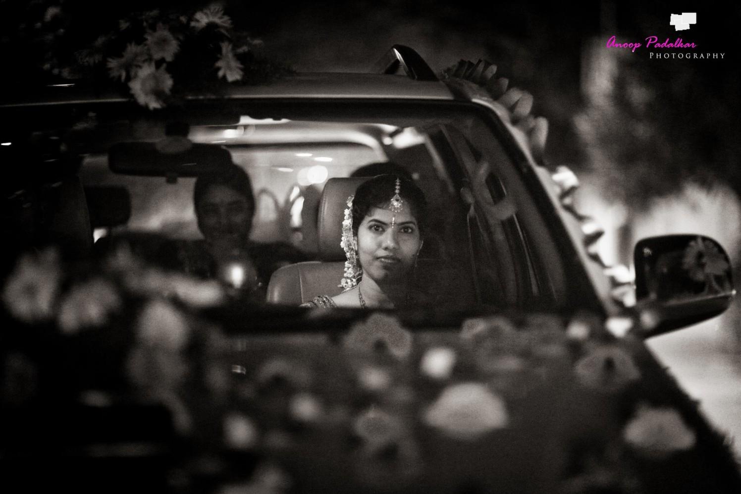 Rare beauty by Wedding Krafter Wedding-photography | Weddings Photos & Ideas