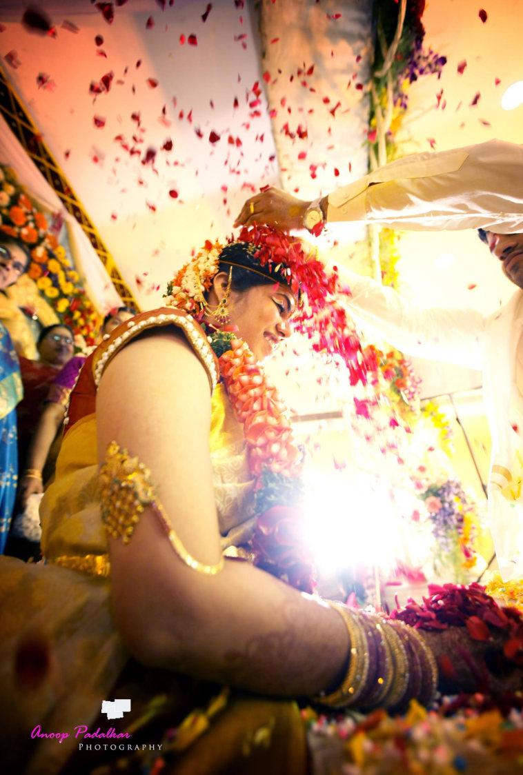 Positivity by Wedding Krafter Wedding-photography | Weddings Photos & Ideas