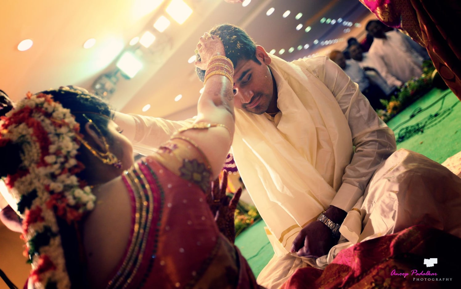 Pleased by Wedding Krafter Wedding-photography | Weddings Photos & Ideas