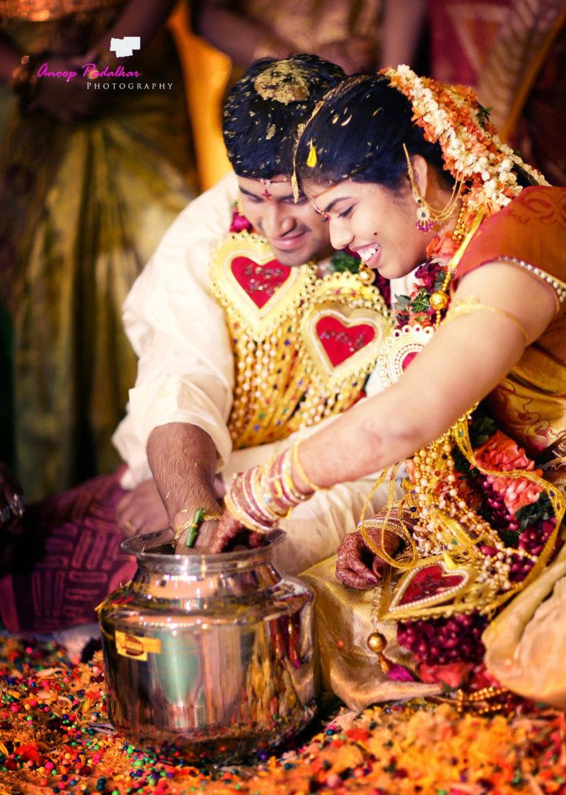 Team by Wedding Krafter Wedding-photography | Weddings Photos & Ideas