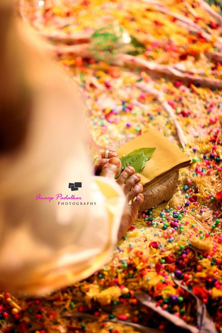 Faith by Wedding Krafter Wedding-photography | Weddings Photos & Ideas