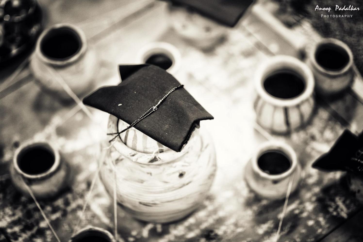 An apposite ritual by Wedding Krafter Wedding-photography | Weddings Photos & Ideas