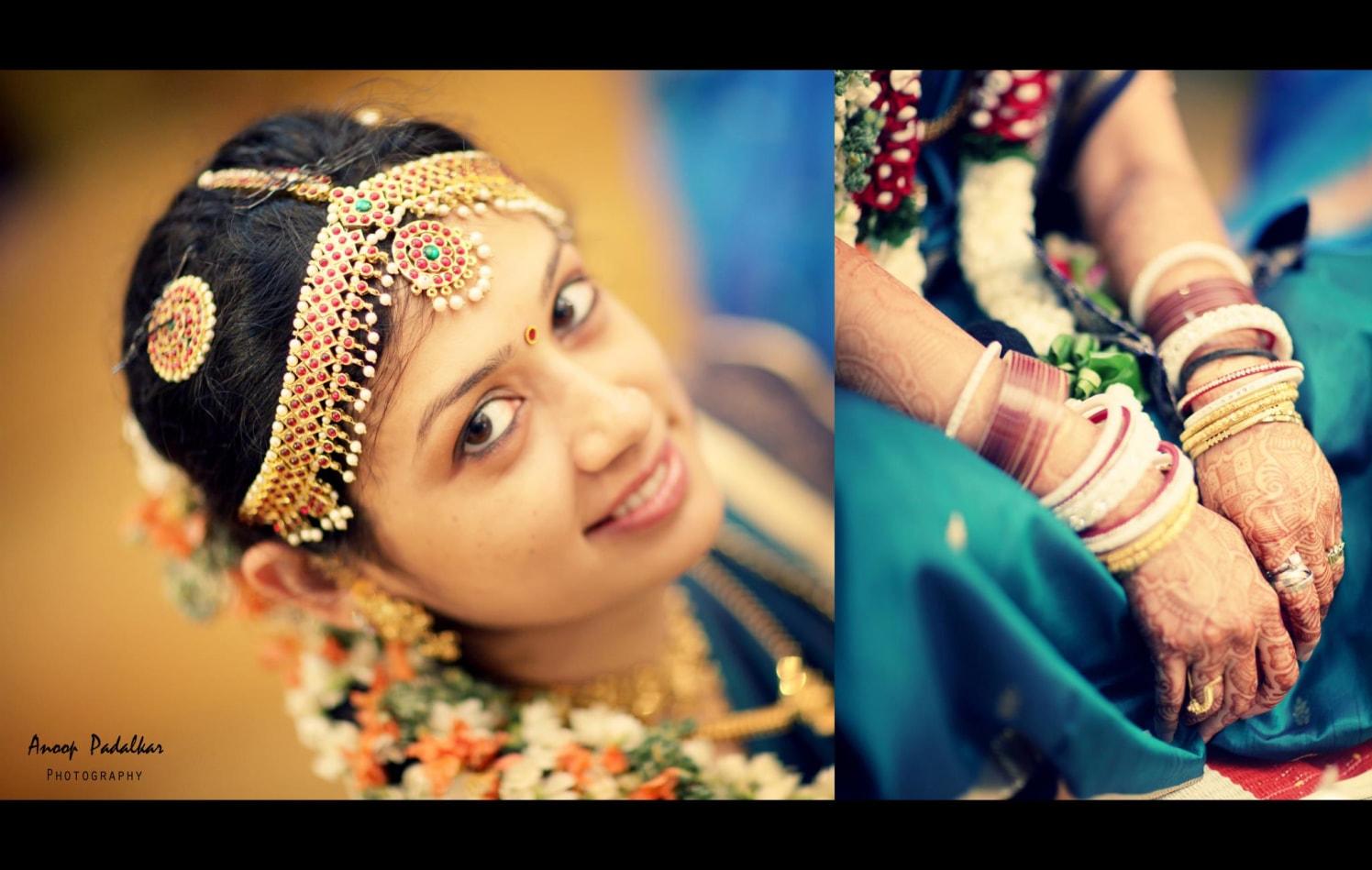 Feeling good by Wedding Krafter Wedding-photography | Weddings Photos & Ideas