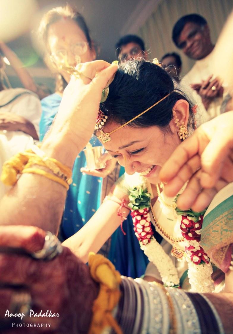 Fitting reward of happiness by Wedding Krafter Wedding-photography | Weddings Photos & Ideas