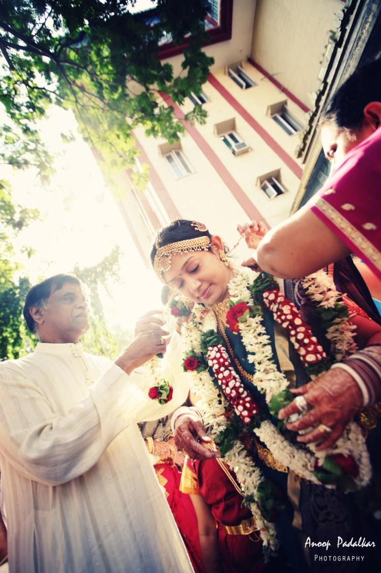 Felicitious features by Wedding Krafter Wedding-photography | Weddings Photos & Ideas