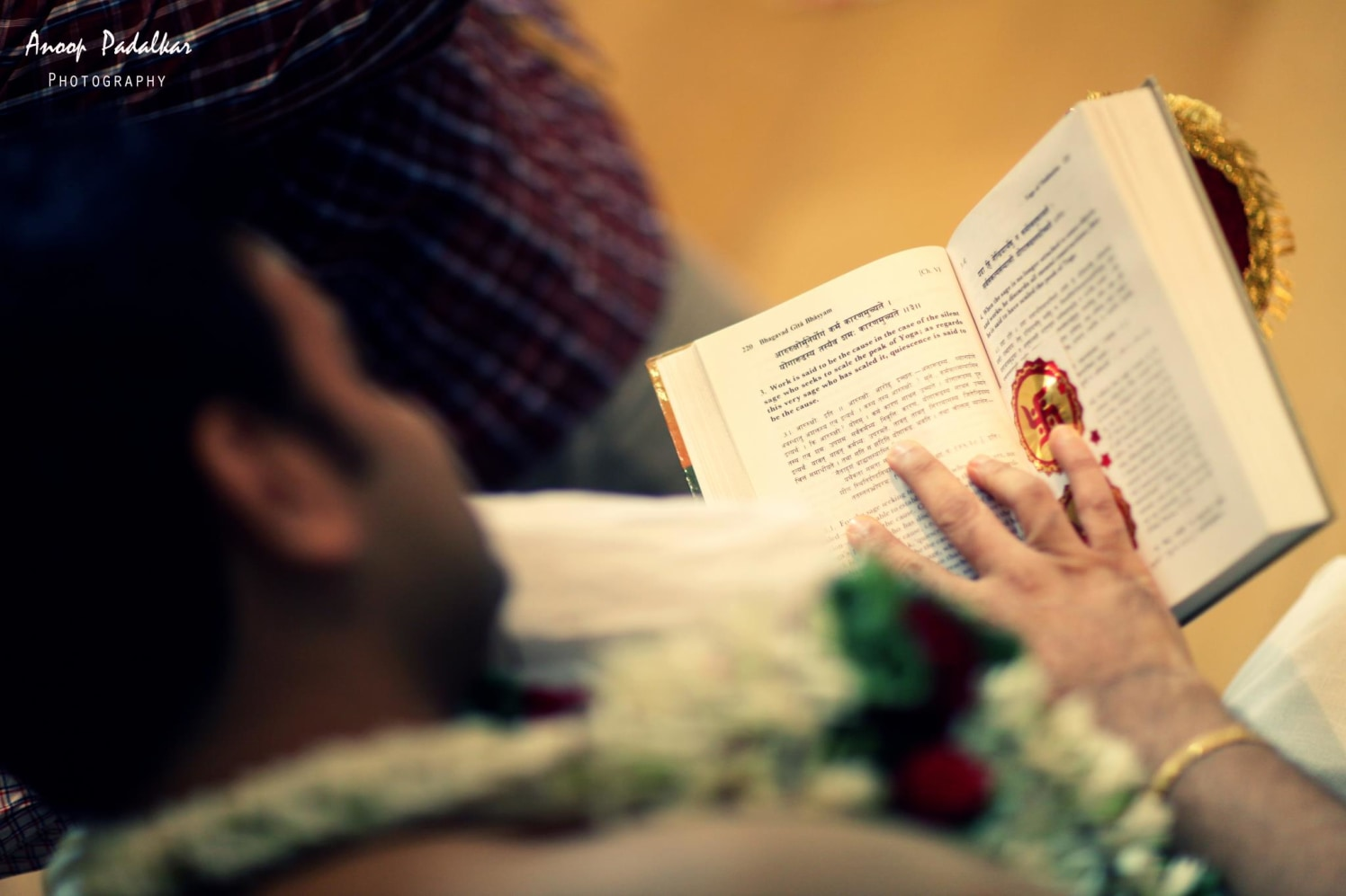 Convincing truth by Wedding Krafter Wedding-photography | Weddings Photos & Ideas