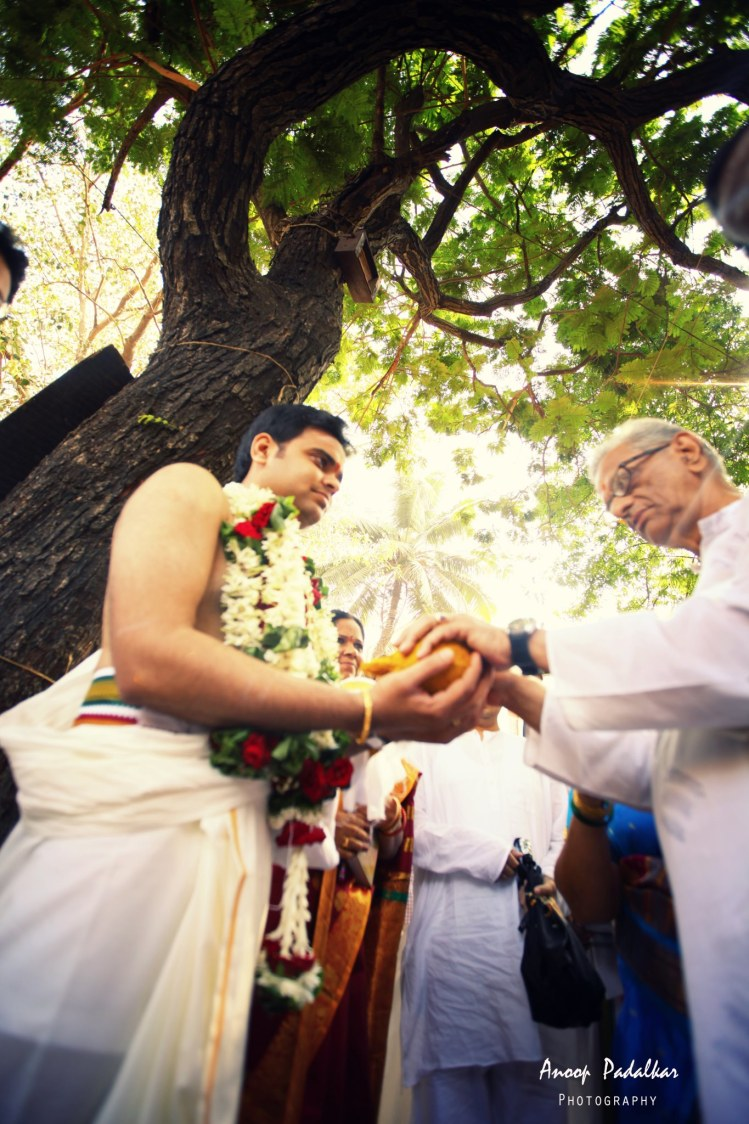 The tradition is advantageous to him by Wedding Krafter Wedding-photography | Weddings Photos & Ideas
