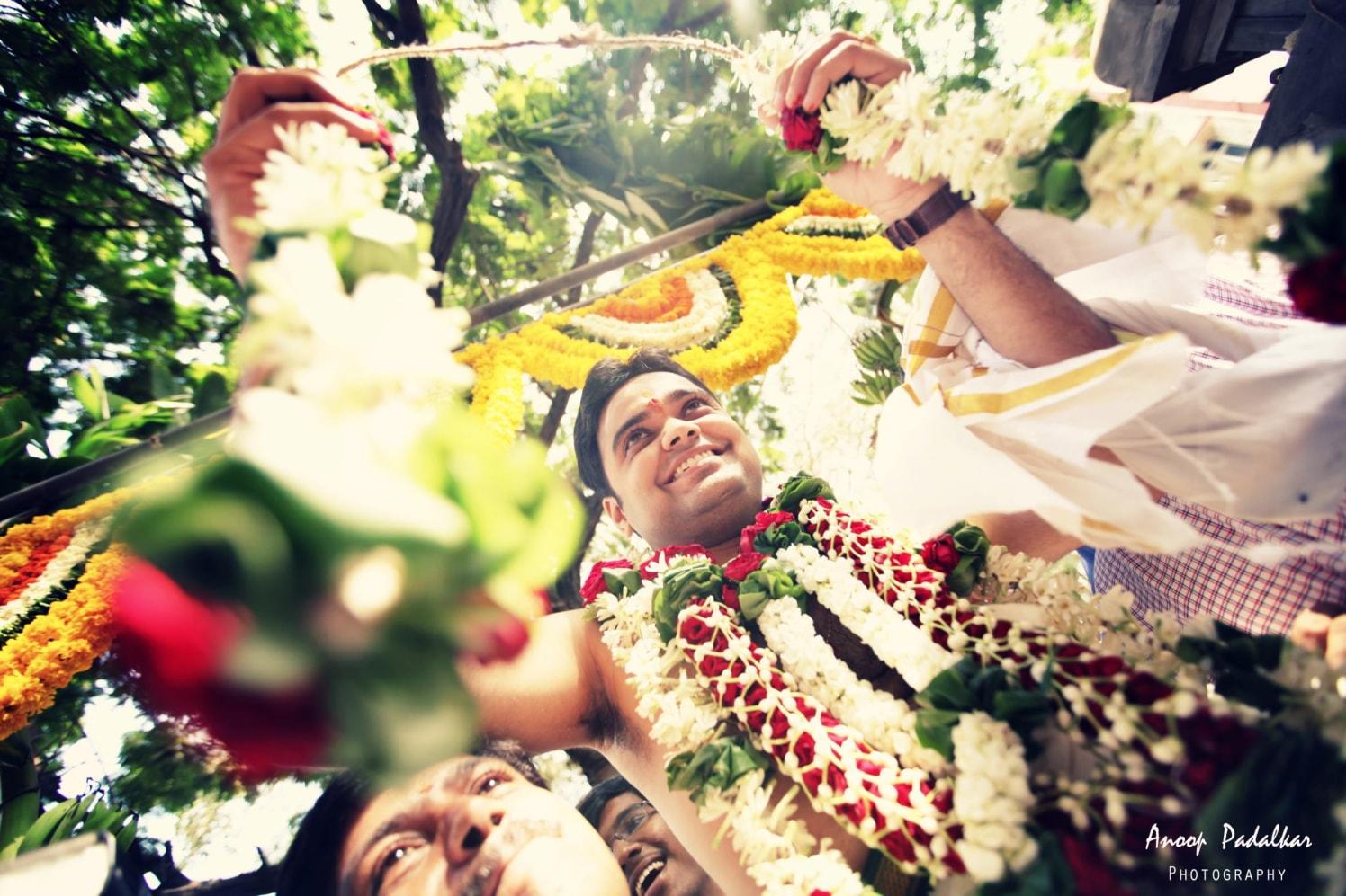 Fortunate by Wedding Krafter Wedding-photography | Weddings Photos & Ideas
