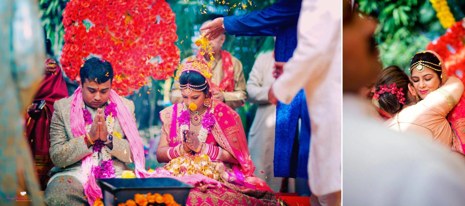 Eternal felicity by Wedding Krafter Wedding-photography | Weddings Photos & Ideas