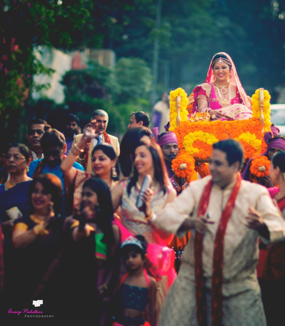 Youthful enthusiasm by Wedding Krafter Wedding-photography | Weddings Photos & Ideas