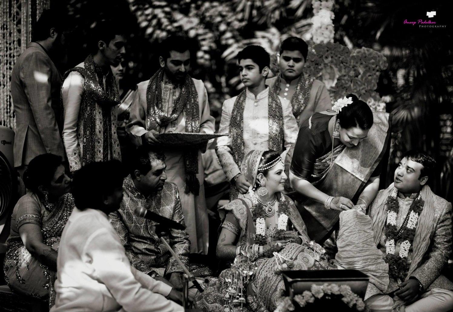 Days of glory by Wedding Krafter Wedding-photography | Weddings Photos & Ideas