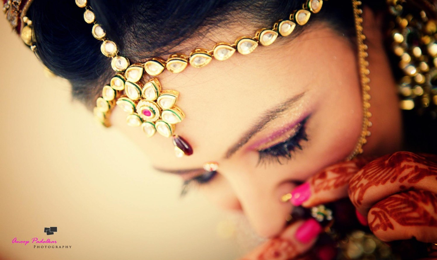 Gearing up by Wedding Krafter Wedding-photography | Weddings Photos & Ideas