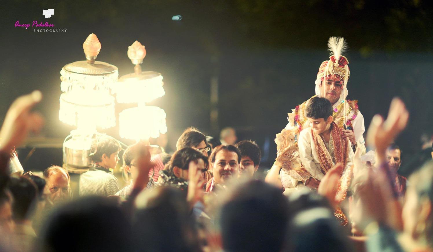 As bright as the future by Wedding Krafter Wedding-photography   Weddings Photos & Ideas