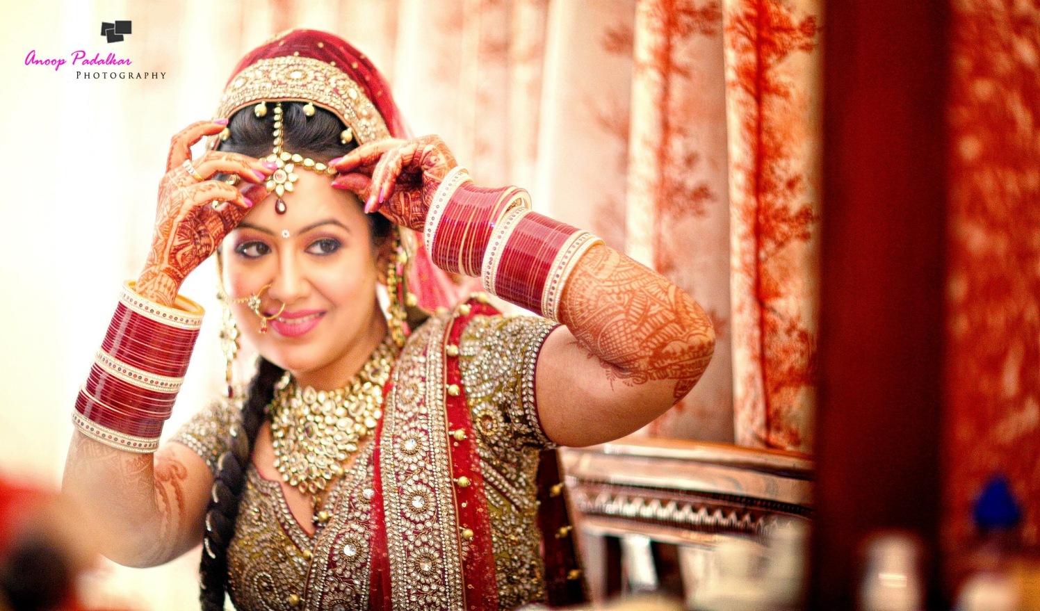 Isnt she precious by Wedding Krafter Wedding-photography | Weddings Photos & Ideas