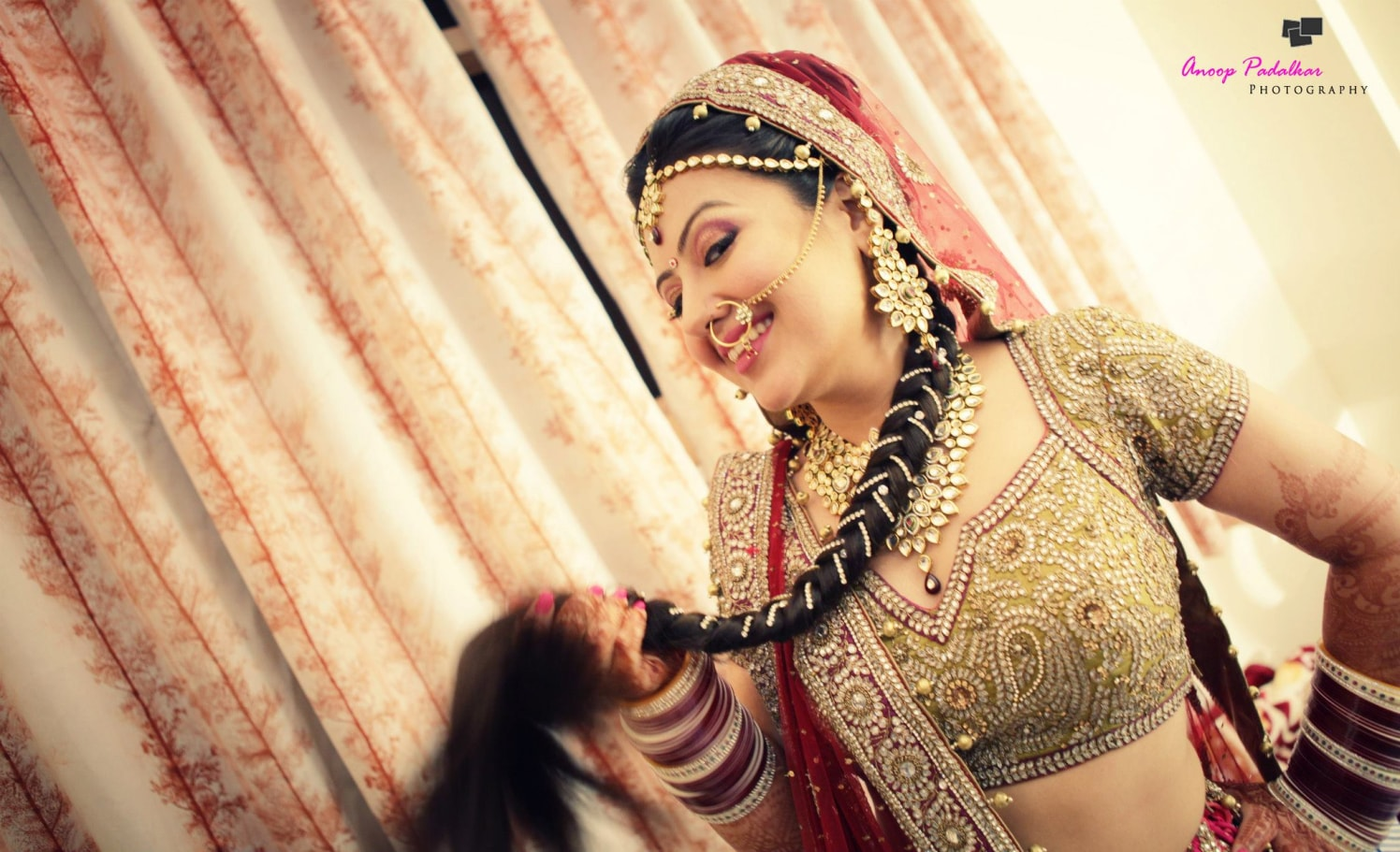 All things drama by Wedding Krafter Wedding-photography | Weddings Photos & Ideas