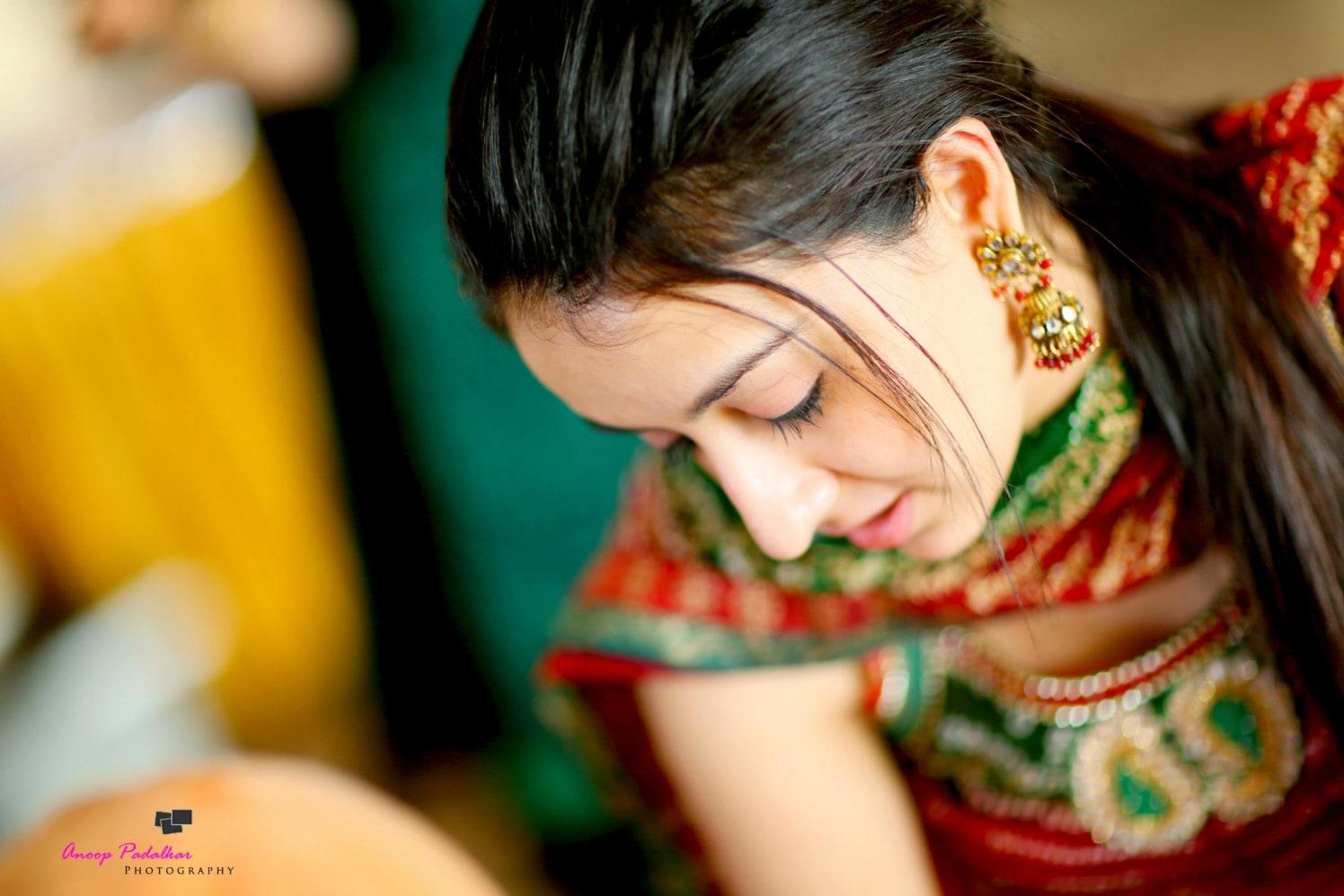 Elegant by Wedding Krafter Wedding-photography   Weddings Photos & Ideas