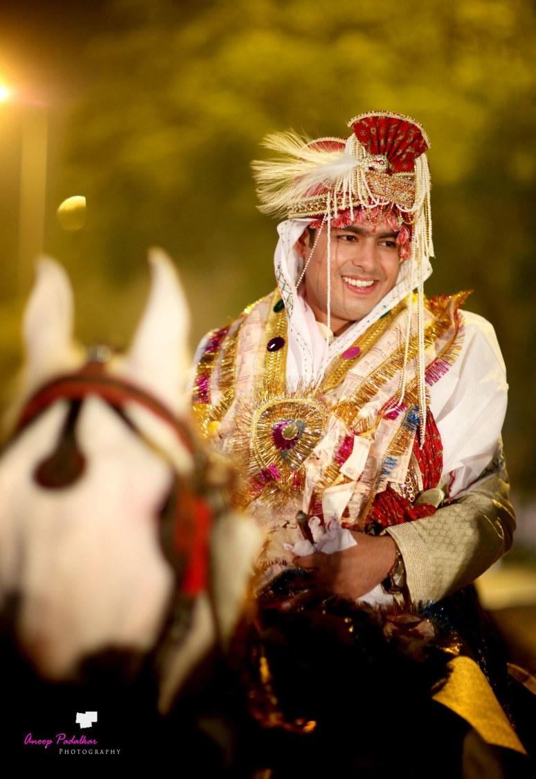 Good looking by Wedding Krafter Wedding-photography | Weddings Photos & Ideas