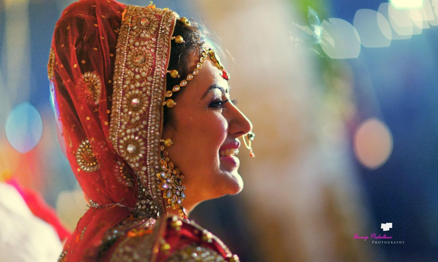 Full of joy by Wedding Krafter Wedding-photography | Weddings Photos & Ideas