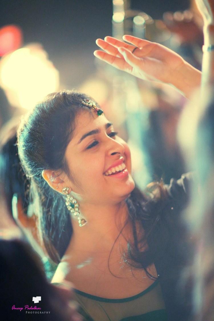 Gladest by Wedding Krafter Wedding-photography | Weddings Photos & Ideas