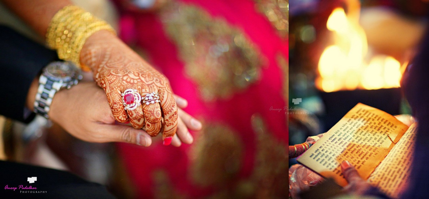 Eternal relations by Wedding Krafter Wedding-photography | Weddings Photos & Ideas