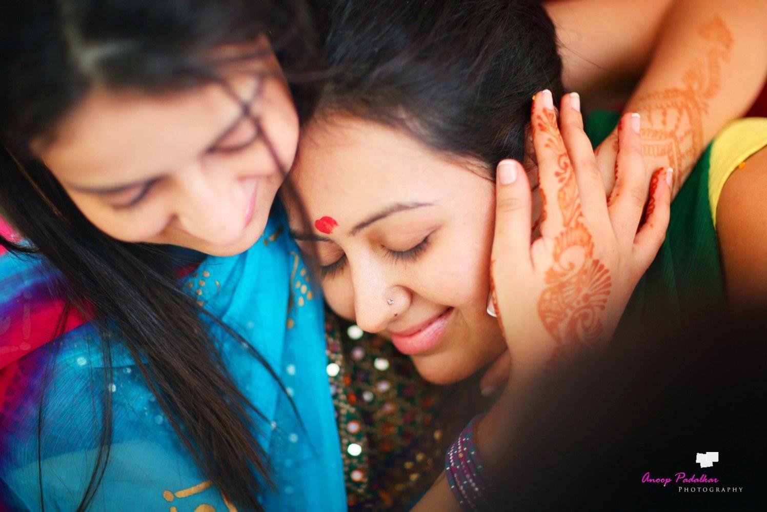 So loving by Wedding Krafter Wedding-photography | Weddings Photos & Ideas