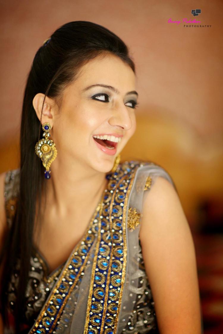 Everlasting smile by Wedding Krafter Wedding-photography   Weddings Photos & Ideas