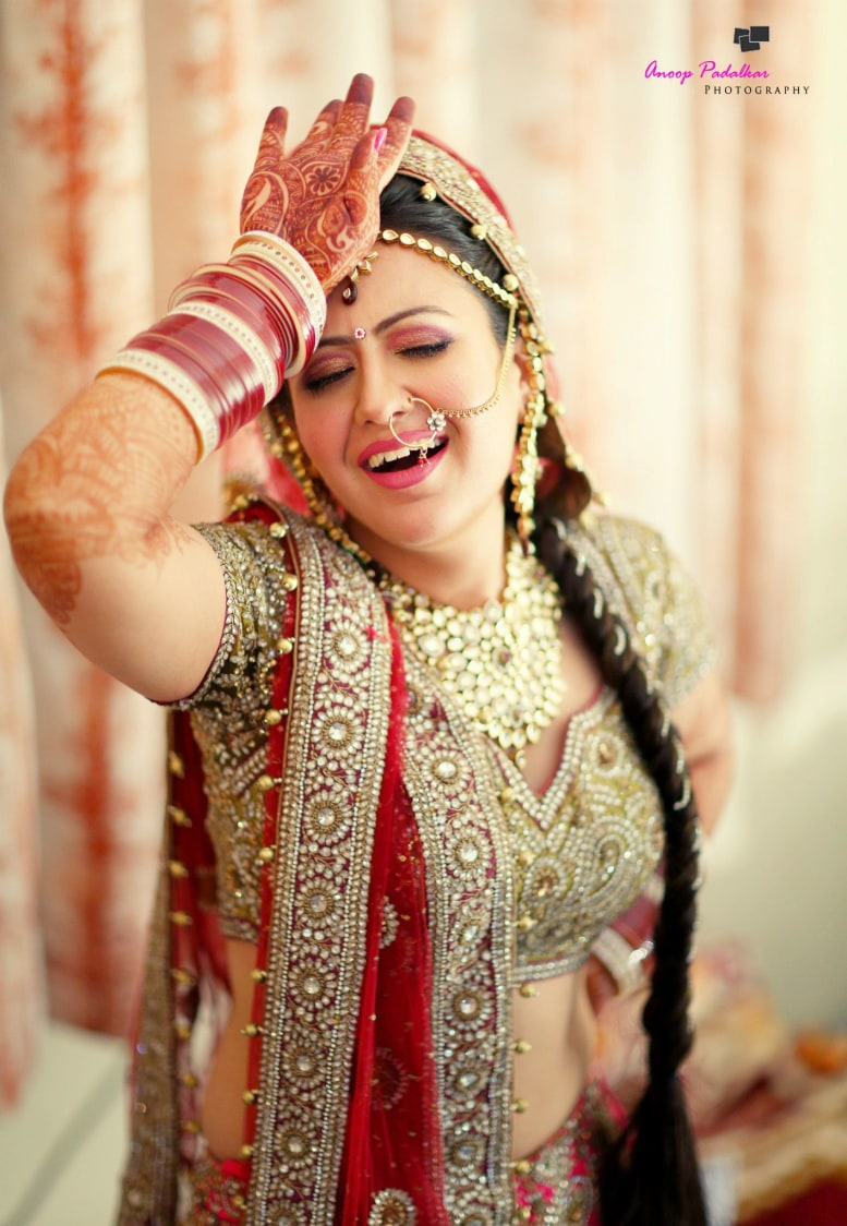 Drama queen by Wedding Krafter Wedding-photography | Weddings Photos & Ideas