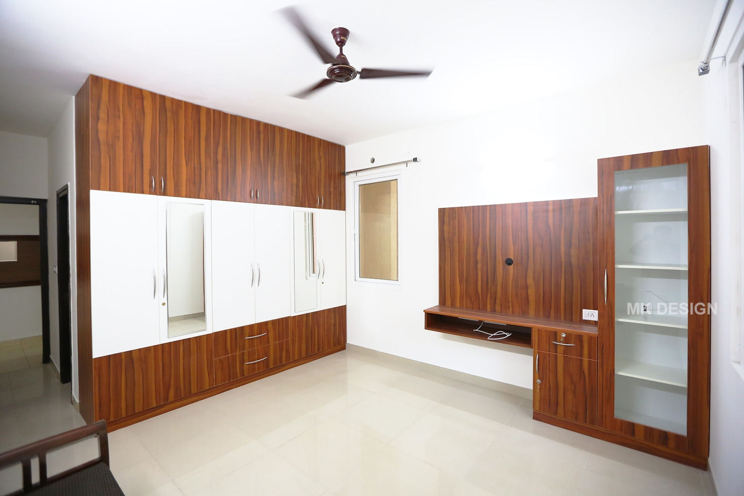 The Storage Solution by MK Design Architects And Interior Consultants Contemporary   Interior Design Photos & Ideas