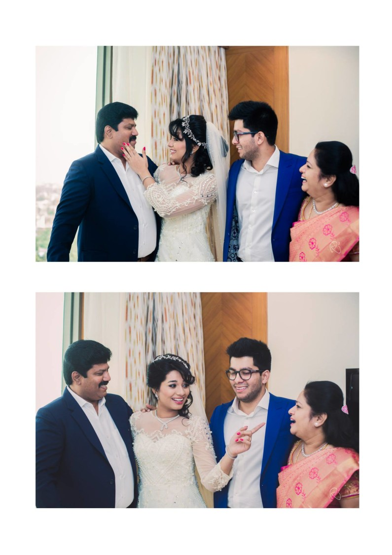 Candid shots captured best by Roll On Two Studios Wedding-photography | Weddings Photos & Ideas