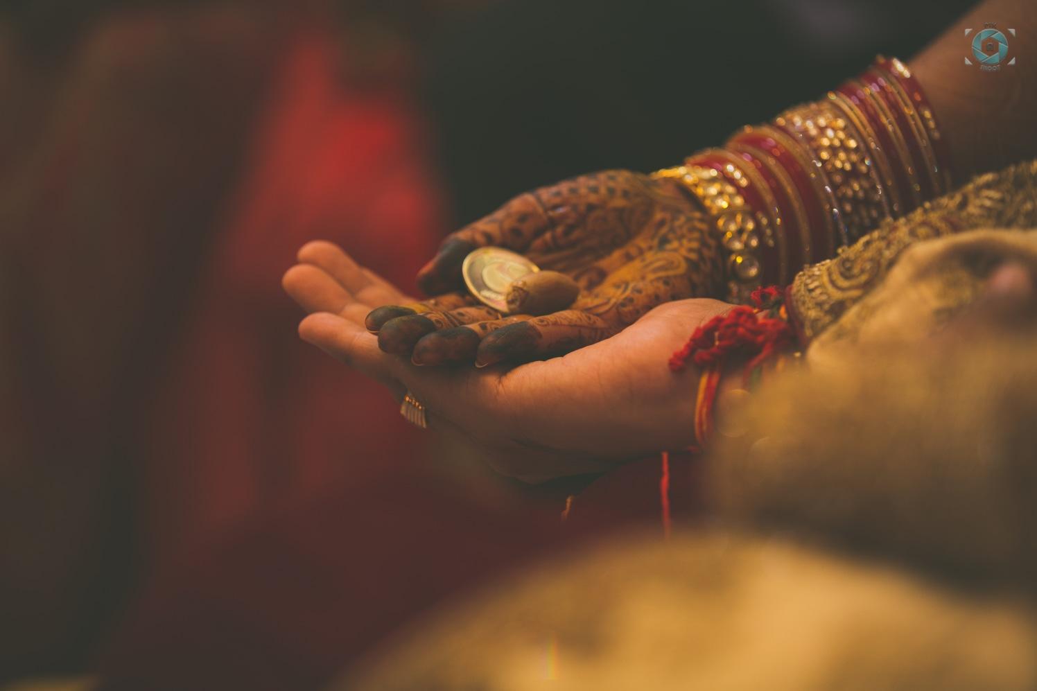 The Perfect Bond by Anant Mishra Wedding-photography | Weddings Photos & Ideas