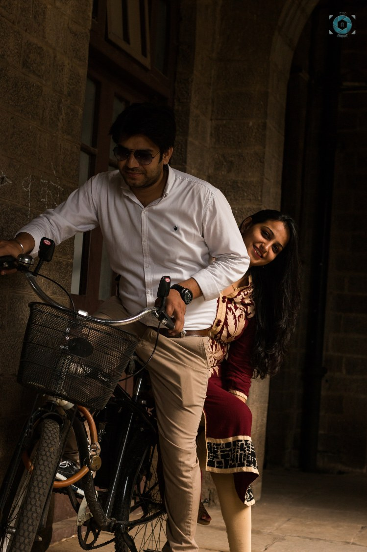 Pre Wedding Shoot by Anant Mishra Wedding-photography | Weddings Photos & Ideas