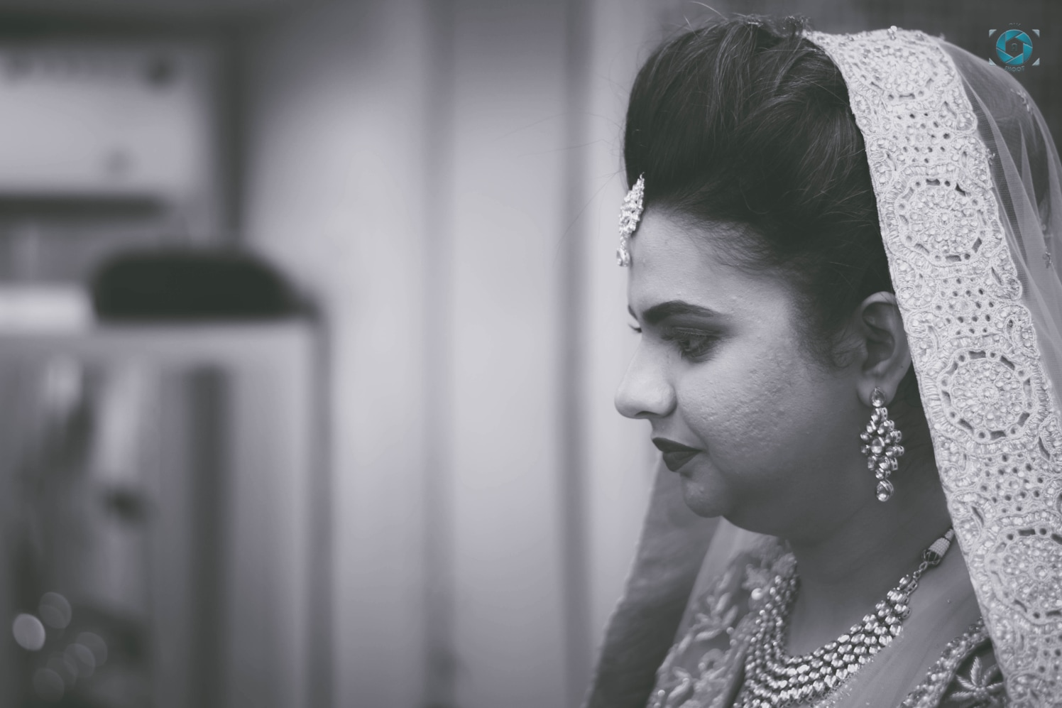 Glimpse Of A Traditional Bride by Anant Mishra Wedding-photography | Weddings Photos & Ideas