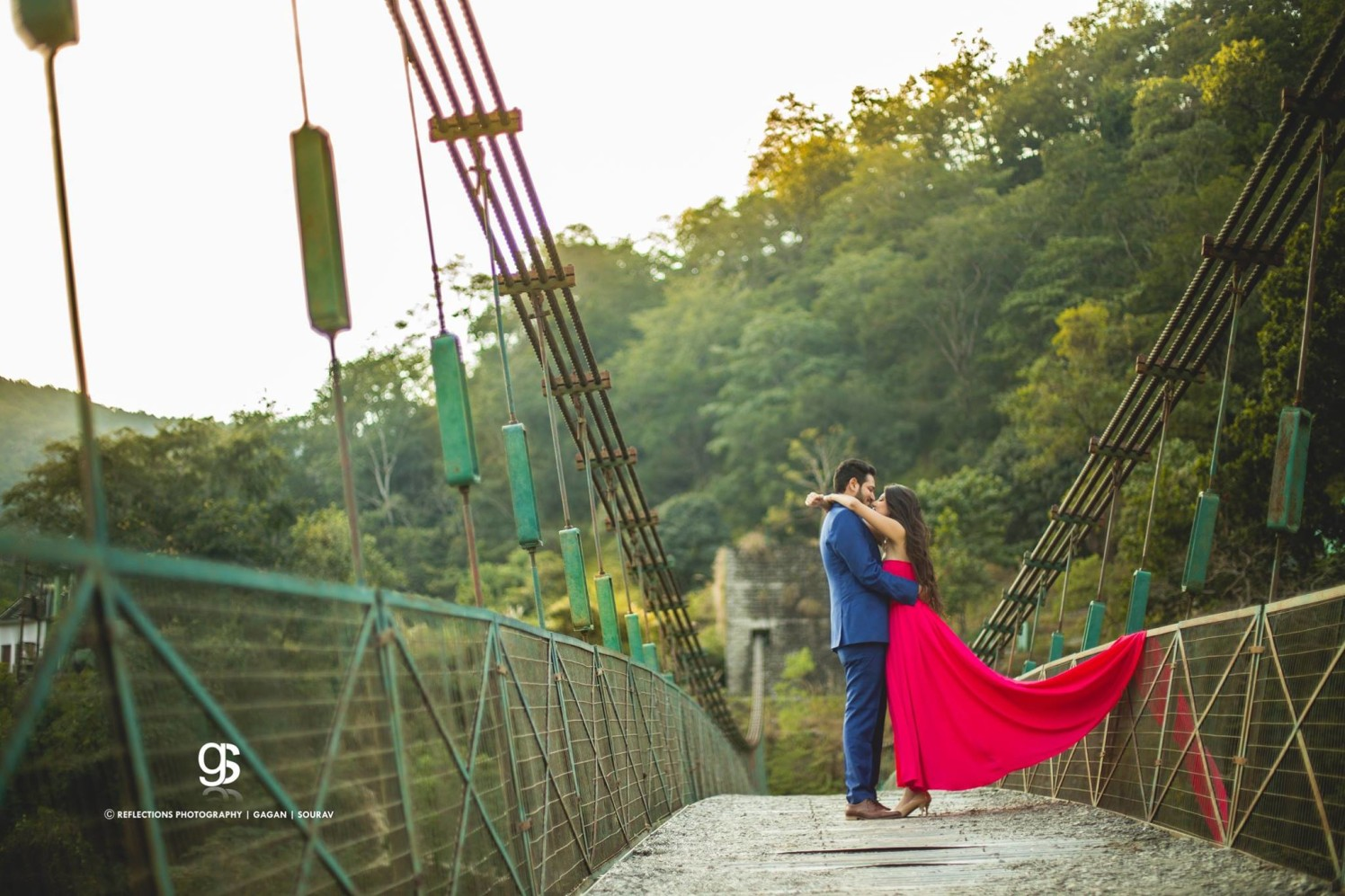 Exemplary shot! by Reflections Photography Wedding-photography | Weddings Photos & Ideas